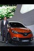 Renault-Samsung-QM3-11