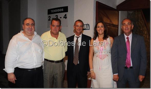 Dolores de Lara (9)