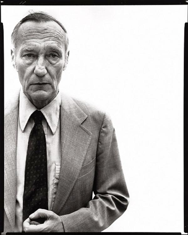Richard Avedon [William S. Burroughs]jpg.jpg