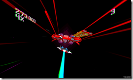 futuridium_beta_win (1)