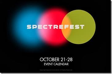 spectrefest