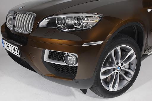 2013-BMW-X6-05.jpg