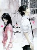 i-love-you_imagini telefon
