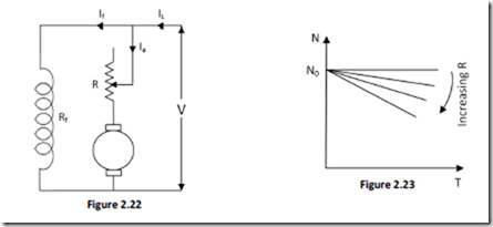 Voltage Divider Resistor Finder besides Dc Electric Generator Schematics in addition Electronic Circuits 02 Diodes Transistors Fets besides Darlington Pair To Drive Dc Motor moreover Dc Electric Generator Schematics. on dc motor current vs voltage