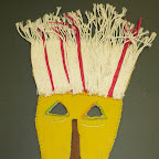 Mascaras Africanas faciles (3).JPG