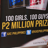 axe anarchy raid manila philippines (16).JPG