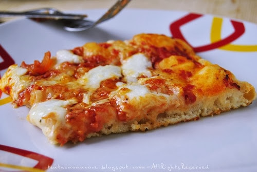 pizzapigra002