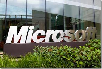 Microsoft-campus_large_verge_medium_landscape