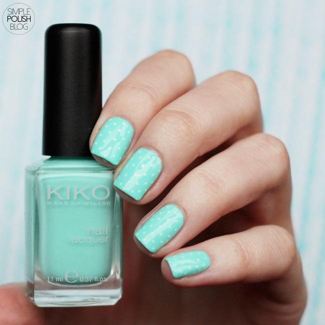 Kiko-Mint-5