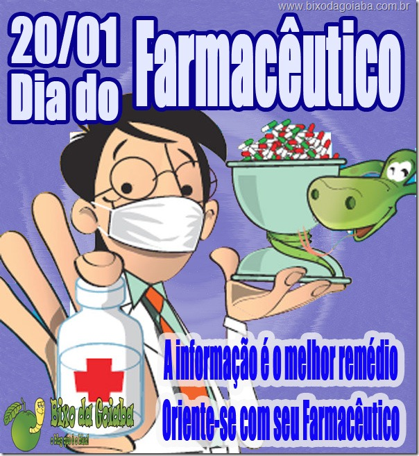 20-01-dia-do-farmaceutico