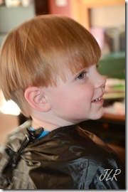 HairCutDayAug242011-6048