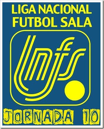 logo LNFS10