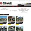 KS_Motos_motos,_accessoires_motos,_conseils,_-_KS_MOTOS_-_2014-11-24_01.30.17.png