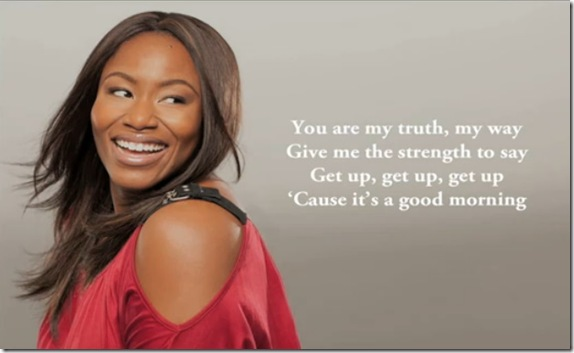 Mandisa Good Morning - Official Lyric Video - YouTube - Mozilla Firefox 342012 31418 PM.bmp