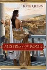 Mistress-of-rom-210