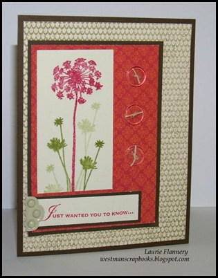 _3186967 just wanted you to know card (Medium)
