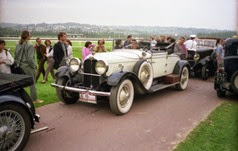 1986.10.05-065.27 Auburn HP 30 cabriolet 1929