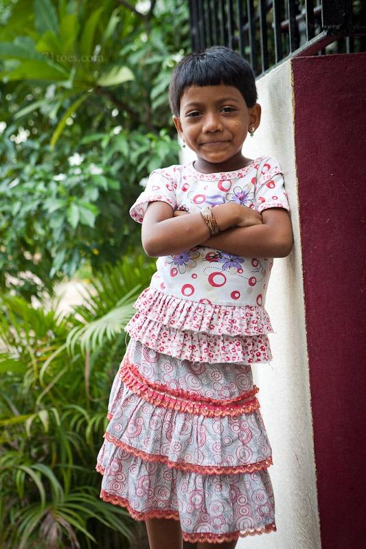 2012-07-24 India 56893