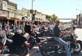 Downtown Sturgis#7 - Copy (2)