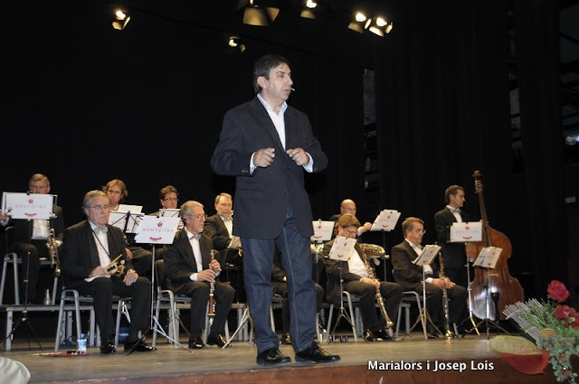 Concert Primavera-2014.JPG