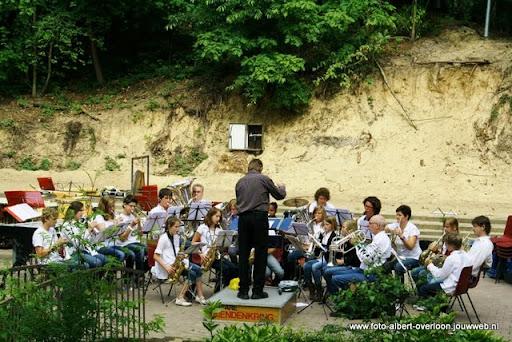 jeugdorkestendag fanfare overloon 13-06-2011 (4).JPG