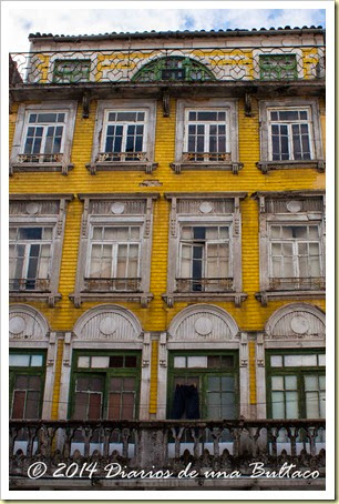 Braga-8210-2