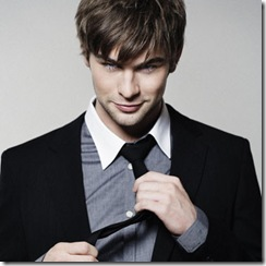Chace Crawford 07