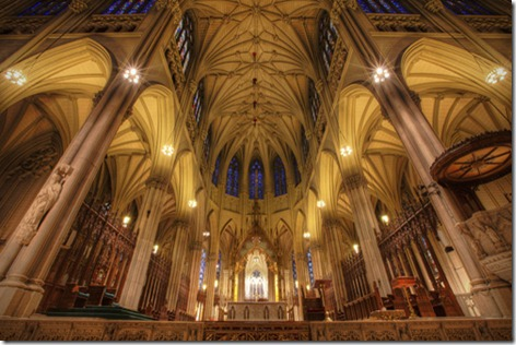 saint-patricks-cathedral-500x326