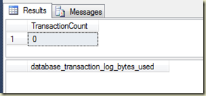 Transaction4