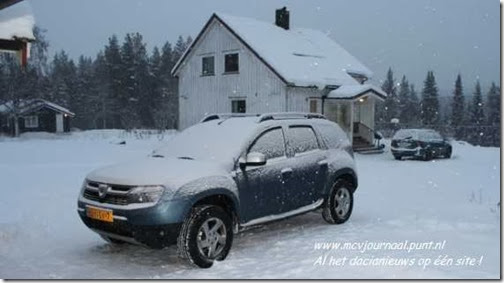 Dacia Duster 4x4 Monique 02