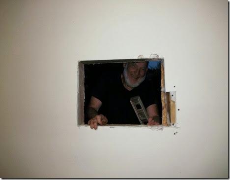 AC instal 004
