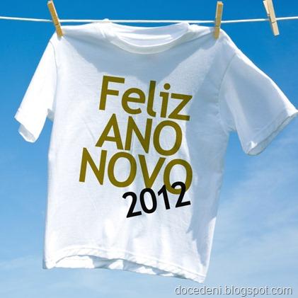 camiseta-feliz-ano-novo-2012-v2