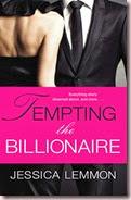 lemmon.temptingthe billionaire.eb