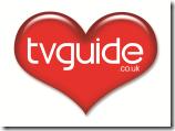 hi_res_tvguide_logo_CMYK[1]