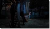 Tokyo Ghoul - 01 (review).mkv_snapshot_08.12_[2014.09.24_20.44.26]