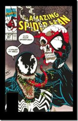spider-man-vengeance-venom-david-michelinie-paperback-cover-art