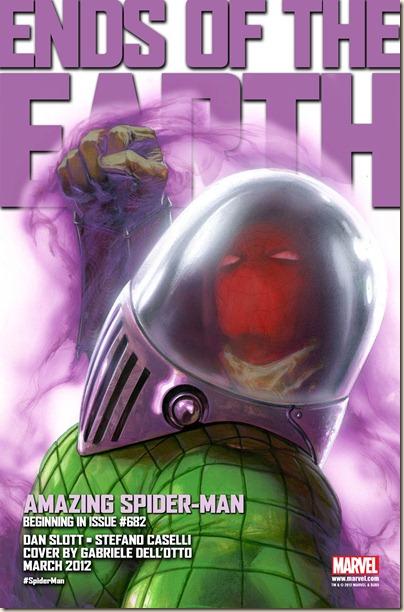 Marvel-AmazingSpiderMan_EndsOfTheEarth_Teaser3