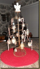 Christmas decor 2012 085