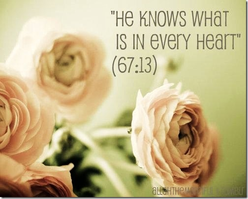 he_knows_what_ever_is_in_heart_quran_quotes_images