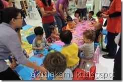 ELC KLCC & ziyad & bday ekin 058