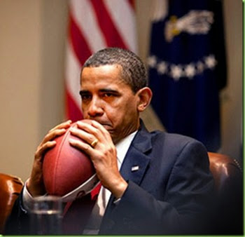 obama-spikes-football_thumb[6]