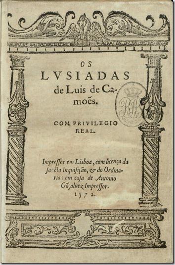 Os Lusíadas.1