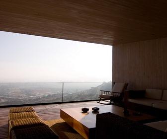 arquitectura-casa-binimelis-arquitectos-polidura-talhouk