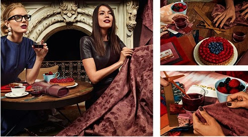 Pantone_Color_of_the_Year_Marsala_Story_Three_Image2