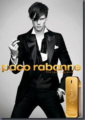 paco-rabanne-1-million_pic2