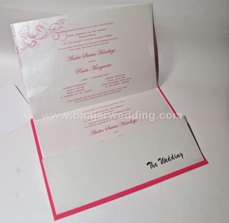undangan pernikahan unik elegan banjarwedding_14.jpg