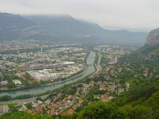 Εκπαιδευτική εκδρομή στη Γαλλία θα πάνε μαθητές του 1ου Λυκείου Αργοστολίου