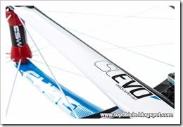 Cube LITENING SUPER HPC RACE 2013 (7)