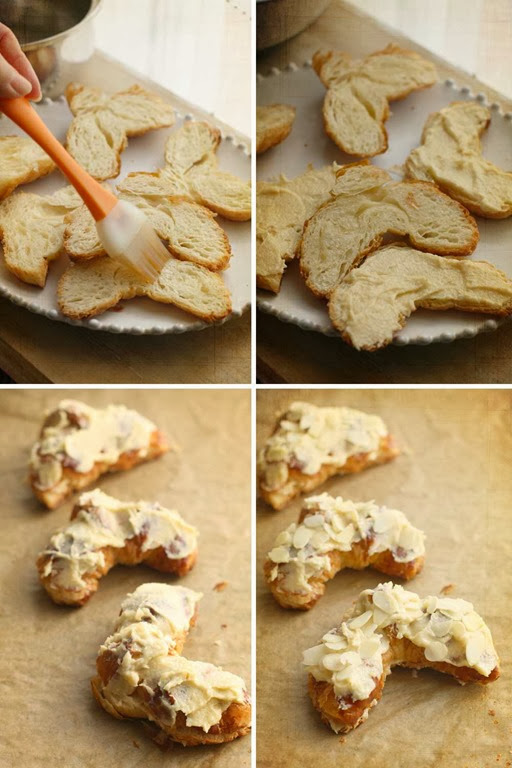 croissants-almendras-4