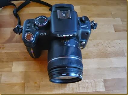 new camera4